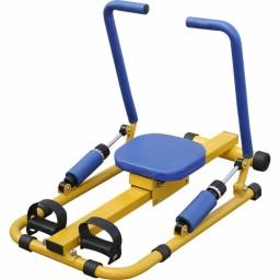 兒童運動器材
